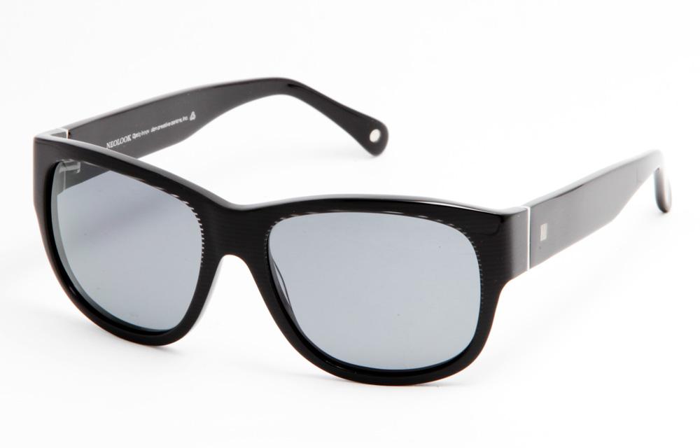Солнцезащитные очки неолук
